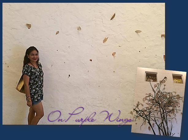 pic-on-the-wall-2