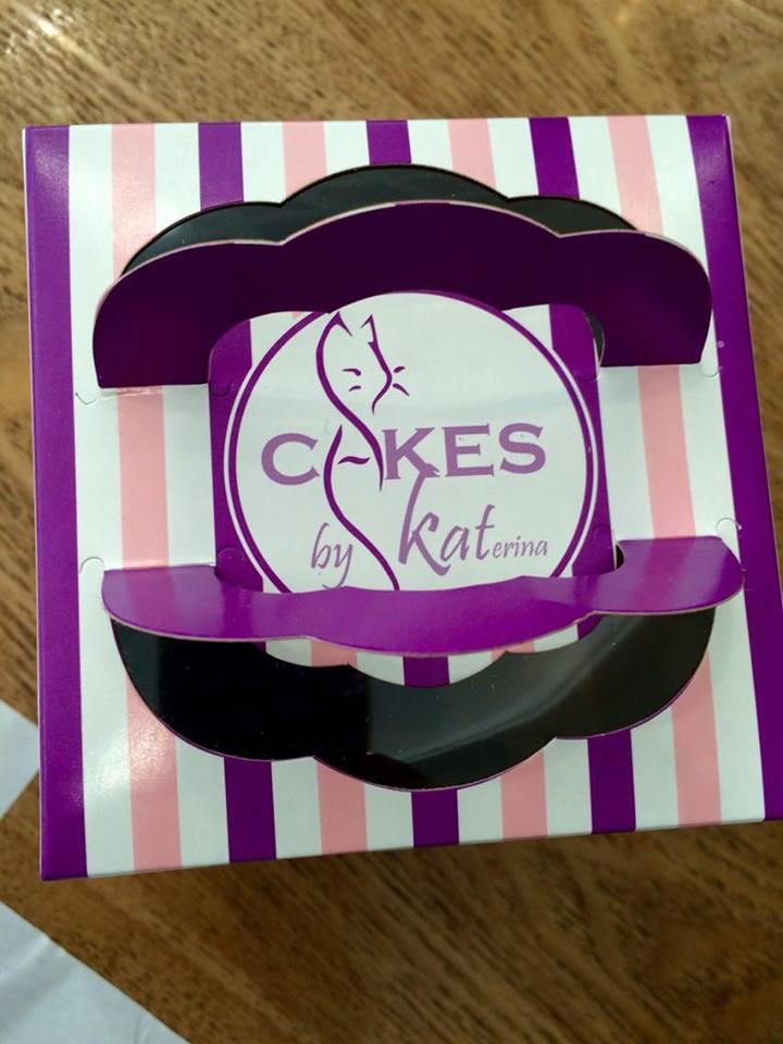kj cake