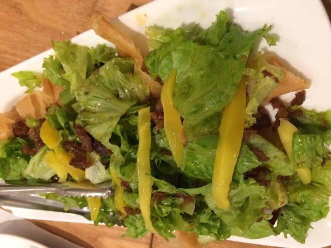 kuya-j-salad