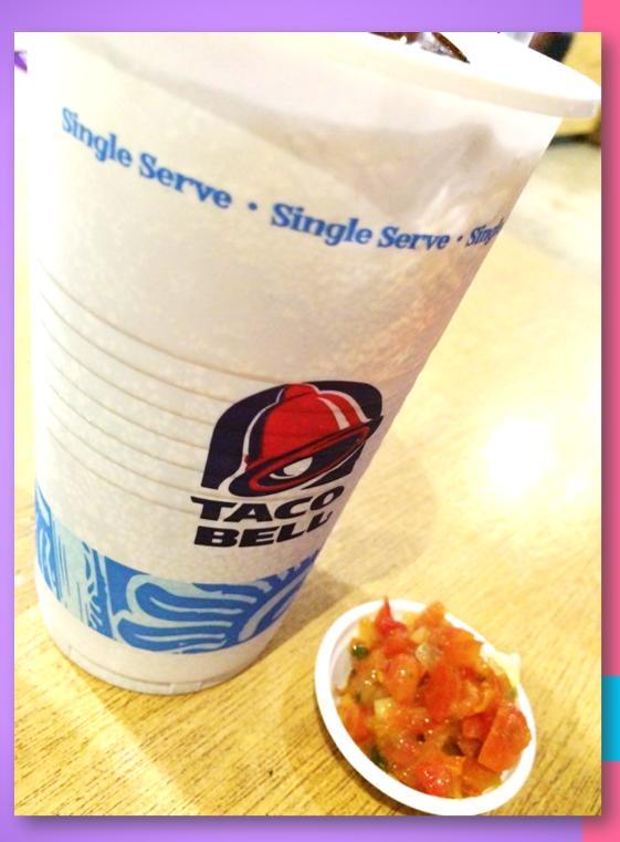 taco bell drinks.JPG