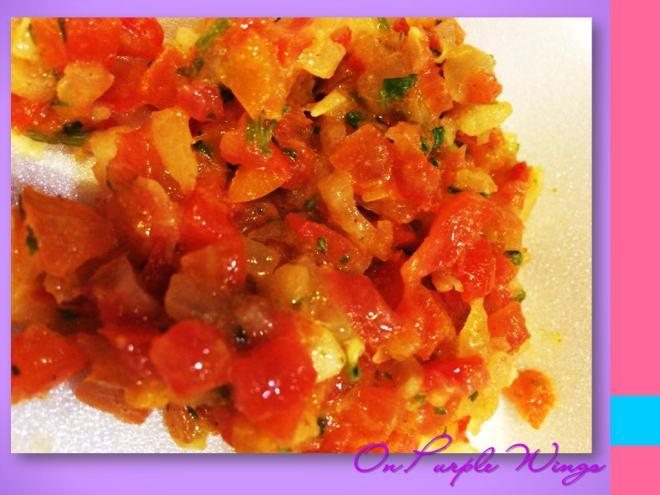 taco bell salsa