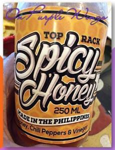 Philippine-made..