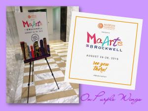 Photo source: http://www.manilashopper.com/2016/08/maarte-fair-at-8-rockwell-august-2016.html