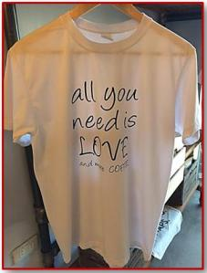 sy-all-u-need-is-love