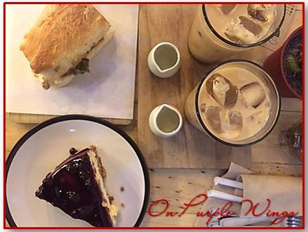 sy-bb-cheesecake