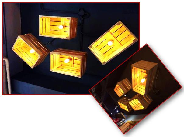 sy-lights