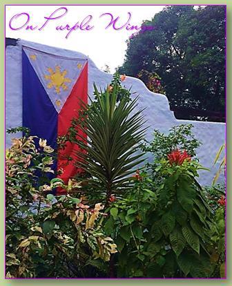 Pinoy pride...
