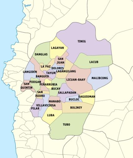 abra map 2