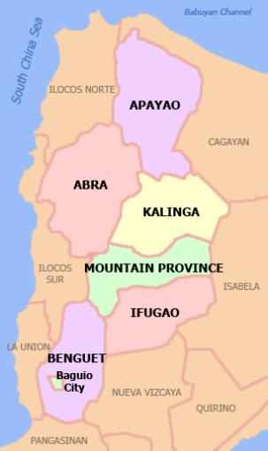 abra map