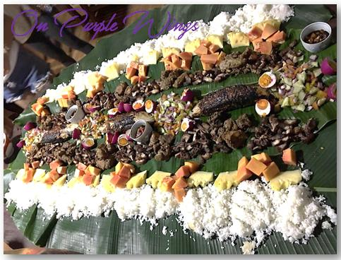 boodle fight 3